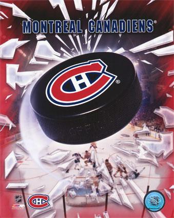 carey price wallpaper. canadiens carey price,